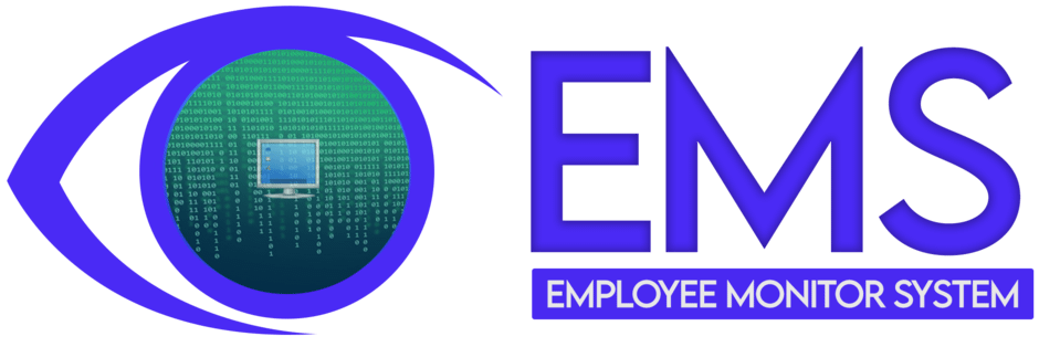Monitor your Employee Computer Activities?